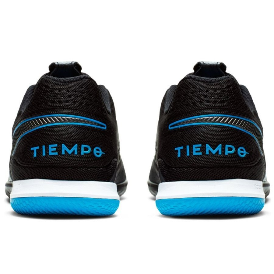 Buty Nike React Tiempo Legend 8 PRO IC AT6134 004