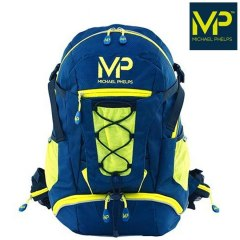 MICHAEL PHELPS PLECAK SWIM BACKPACK SA124112
