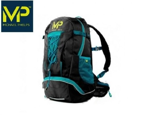 MICHAEL PHELPS PLECAK SWIM BACKPACK SA124113