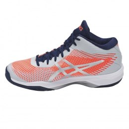 Buty Asics Gel-Volley Elite FF MT B750N 0696 38