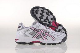 Buty Asics Gel-Lethal MP4 W P078Y 0134
