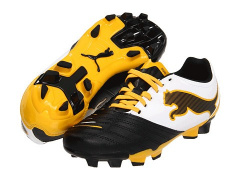 PUMA POWER CAT 3.12 FG jr