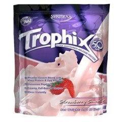 Syntrax Trophic 5.0 2270g