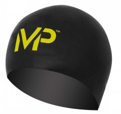 MP MICHAEL PHELPS CZEPEK RACE CAP SA123111 BLACK