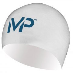 MP MICHAEL PHELPS CZEPEK RACE CAP SA123114 BLACK