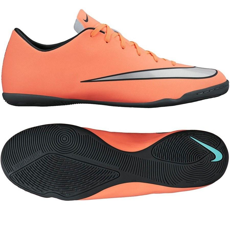 jak kupić bardzo tanie odebrać Sklep Sportowy - PlanetaSportu.com > Buty Nike Mercurial Victory V IC  651635 803