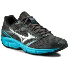 MIZUNO BUTY DO BIEGANIA WAVE IMPETUS 3 J1GF151307 40