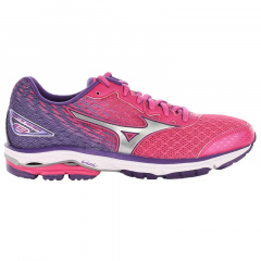 MIZUNO BUTY DO BIEGANIA WAVE RIDER 19 J1GD160303
