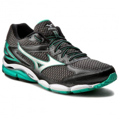 Buty Mizuno Wave Ultima 8 J1GD160904 37