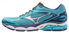 Buty Mizuno Wave Ultima 8 J1GD160903 38