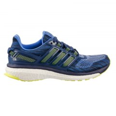 ADIDAS ENERGY BOOST 3 M BB5787 43 1/3