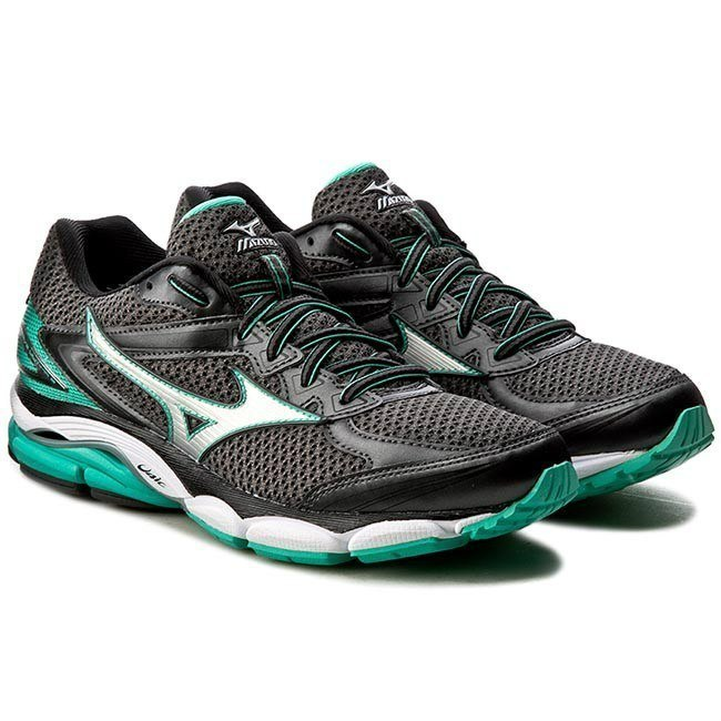 Buty Mizuno Wave Ultima 8 J1GD160904 40