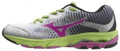 MIZUNO BUTY DO BIEGANIA WAVE ELEVATION 37