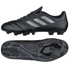 Buty adidas ACE 17.4 FxG S77019 39 1/3