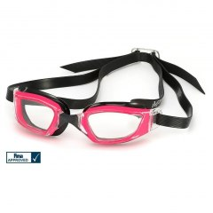 MP MICHAEL PHELPS OKULARY PŁYWACKIE XCEED LADY EP131114
