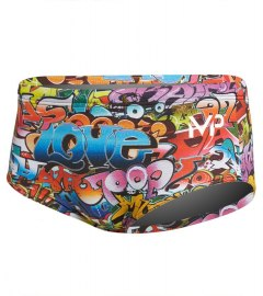 MP MICHAEL PHELPS TUCSON BRIEF SLIPY KĄPIELOWE 7/95 cm