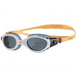 SPEEDO OKULARY FUTURA BIOFUSE FLEXIEAL TRIATHLON