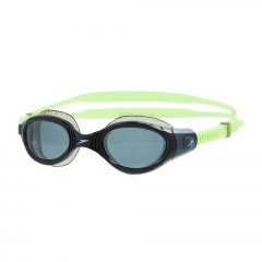 SPEEDO OKULARY FUTURA BIOFUSE FLEXIEAL