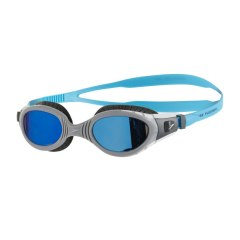 SPEEDO OKULARY FUTURA BIOFUSE FLEXISEAL MIRROR