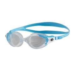 SPEEDO OKULARY FUTURA BIOFUSE FLEXISEAL WOMEN