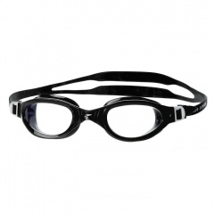 SPEEDO OKULARY FUTURA PLUS