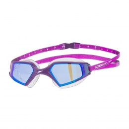 SPEEDO OKULARY PŁYWACKIE AQUAPULSE MAX 2 MIRROR