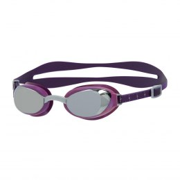 SPEEDO OKULARY AQUAPURE MIRROR LADY