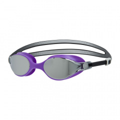 SPEEDO OKULARY PŁYWACKIE VIRTUE MIRROR WOMEN