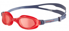 SPEEDO OKULARY FUTURA PLUS JR 6-14 lat