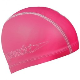 SPEEDO CZEPEK PACE CAP JUNIOR