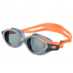 SPEEDO OKULARY FUTURA BIOFUSE FLEXIEAL TRIATHLON WOMEN