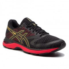 ASICS BUTY GEL PULSE 10 1011A604-001 44